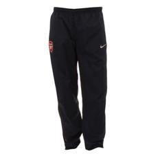 type_12_arsenal-woven-warmup-pants-2009-10.jpg