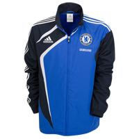 type_13_chelsea-presentation-jacket-blue-2009-10.jpg