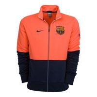 type_14_barcelona-lineup-jacket-crimson-2009-10.jpg