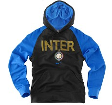 type_17_inter-milan-cover-up-hooded-top-black-2009-10.jpg