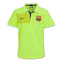 type_18_barcelona-polo-shirt-lime-2009-10.jpg