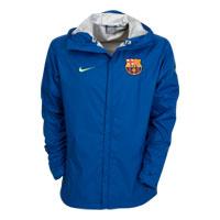 type_19_barcelona-rainjacket-blue-2009-10.jpg