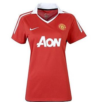 type_22_man-utd-womens-home-shirt-2010-11.jpg