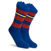 type_5_barcelona_home_socks_0910.jpg