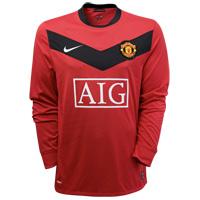 type_6_manchester-united-long-sleeve-home-shirt-2009-10.jpg