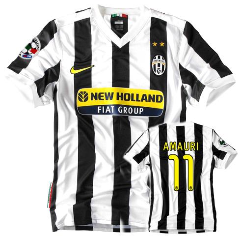 09-10 Juventus home (Amauri 11)