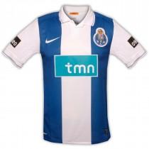09-10 Porto home