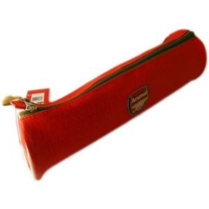 Arsenal FC Barrel Pencil Case (30CM)