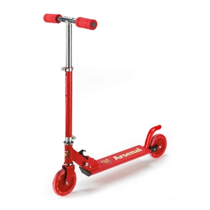 Arsenal FC Scooter