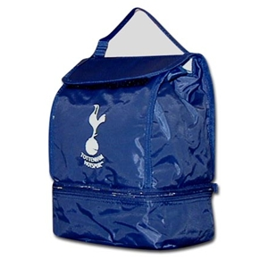 Tottenham FC Lunch Bag