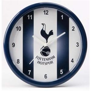 Tottenham FC Wall Clock