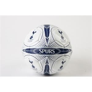 Tottenham FC Mini Ball Size 1