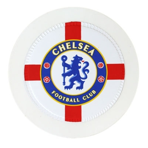 Chelsea FC Club Country Tax Disc Holder