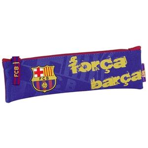 Barcelona FC Mini Pencil Case