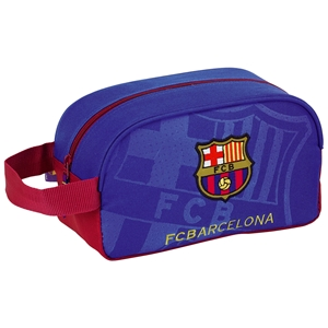 Barcelona FC Carrying Case