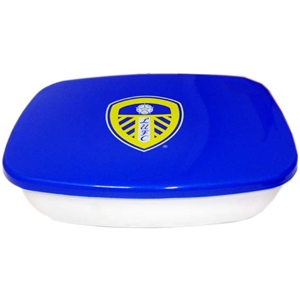 Leeds United FC Lunch Box