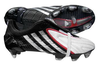 chaussures adidas predator powerswerve