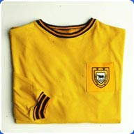 Oxford United 1960s