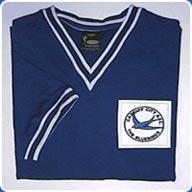 Cardiff City 1959 - 1960