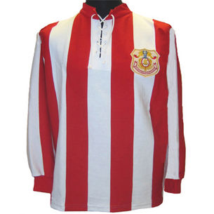 Sunderland 1913 FA Cup Final