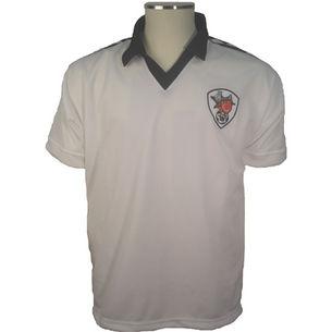 Bristol City 1975 - 1976 Away