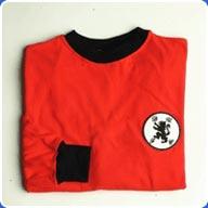 Dundee United 1969-72