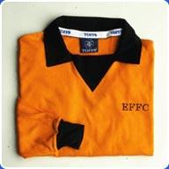 East Fife 1970s