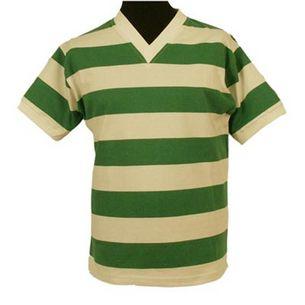 Celtic 1970s Jonny Doyle
