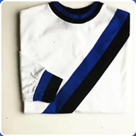 Internazionale 1960s Away