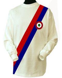 Bologna Copa Italia Winners 1970