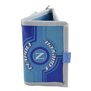 Napoli Wallet Zip 2