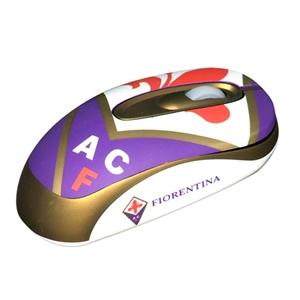 Fiorentina Optical Mouse