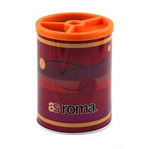 Roma Multi Pen Holder
