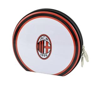 AC Milan CD And DVD Holder