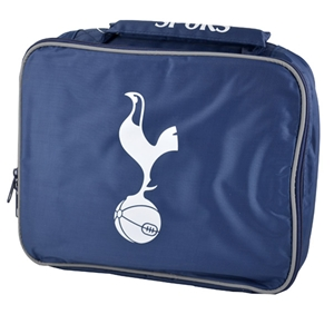 Tottenham FC Soft Lunch Bag
