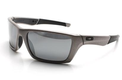 c827b0e60184 Oakley Jury Sunglasses Ebay « Heritage Malta