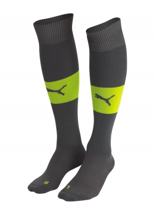 Puma Powercat Socks (dark (shadow)