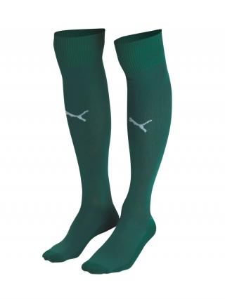 Puma Powercat Socks (dark (green)