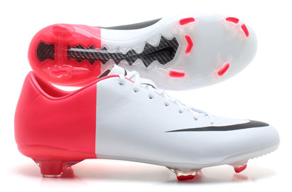 official photos 91467 3a628 nike mercurial miracle iii