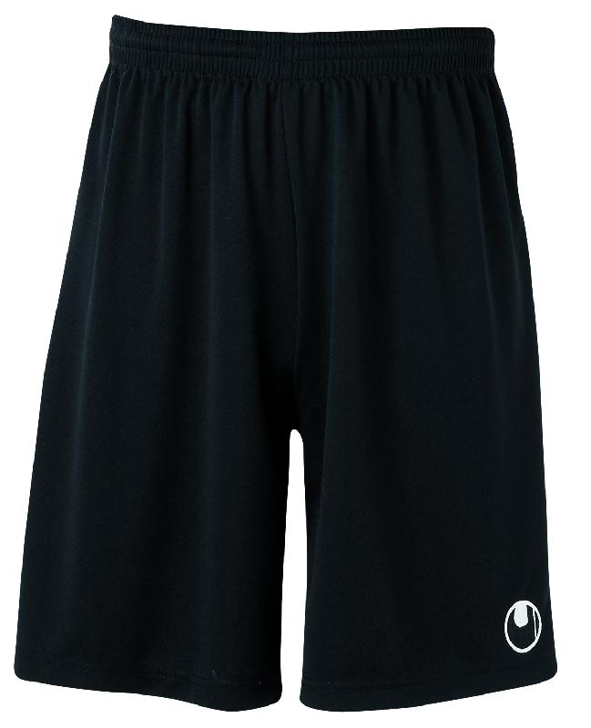 Uhlsport Center Basic II Shorts (black)