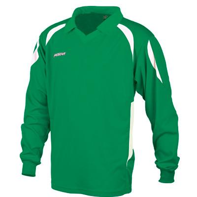 Pro Star Maritimo Jersey (green)