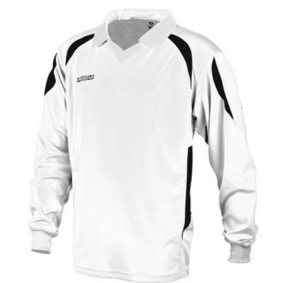 Pro Star Maritimo Jersey (white)