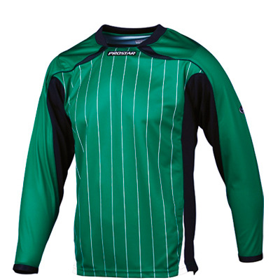 Prostar Modena Jersey (green)