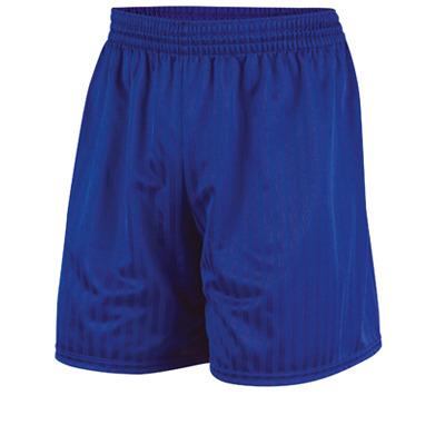 Prostar Omega Shorts (blue)