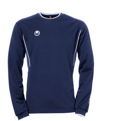 Uhlsport Training Performance Top (navy)