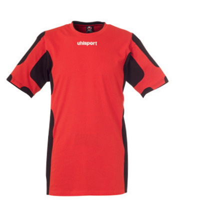 Uhlsport Cup Training Shirt (red)