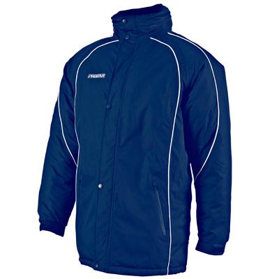 Prostar Catania Jacket (navy)