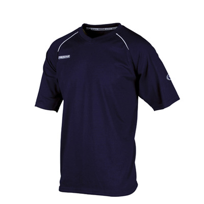 Prostar Gravity Training Shirt (navy)