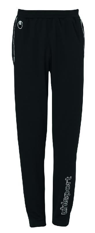 Uhlsport Training Performance Pants (black)