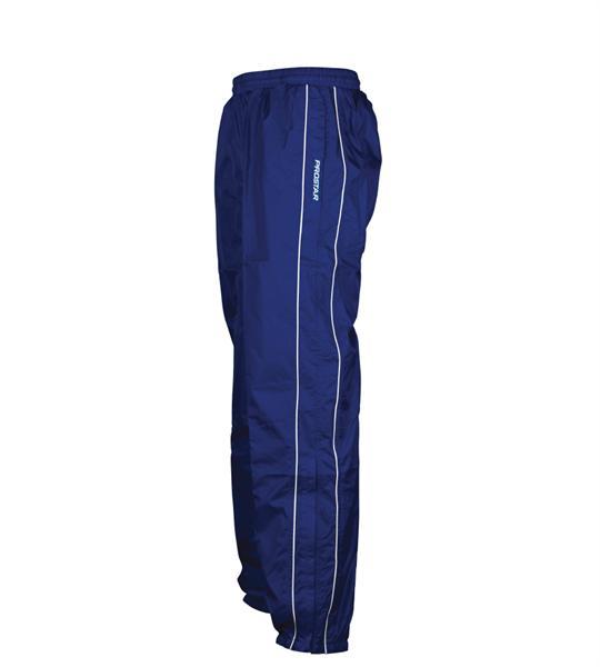 Prostar Hurricane Rain Trousers (blue)